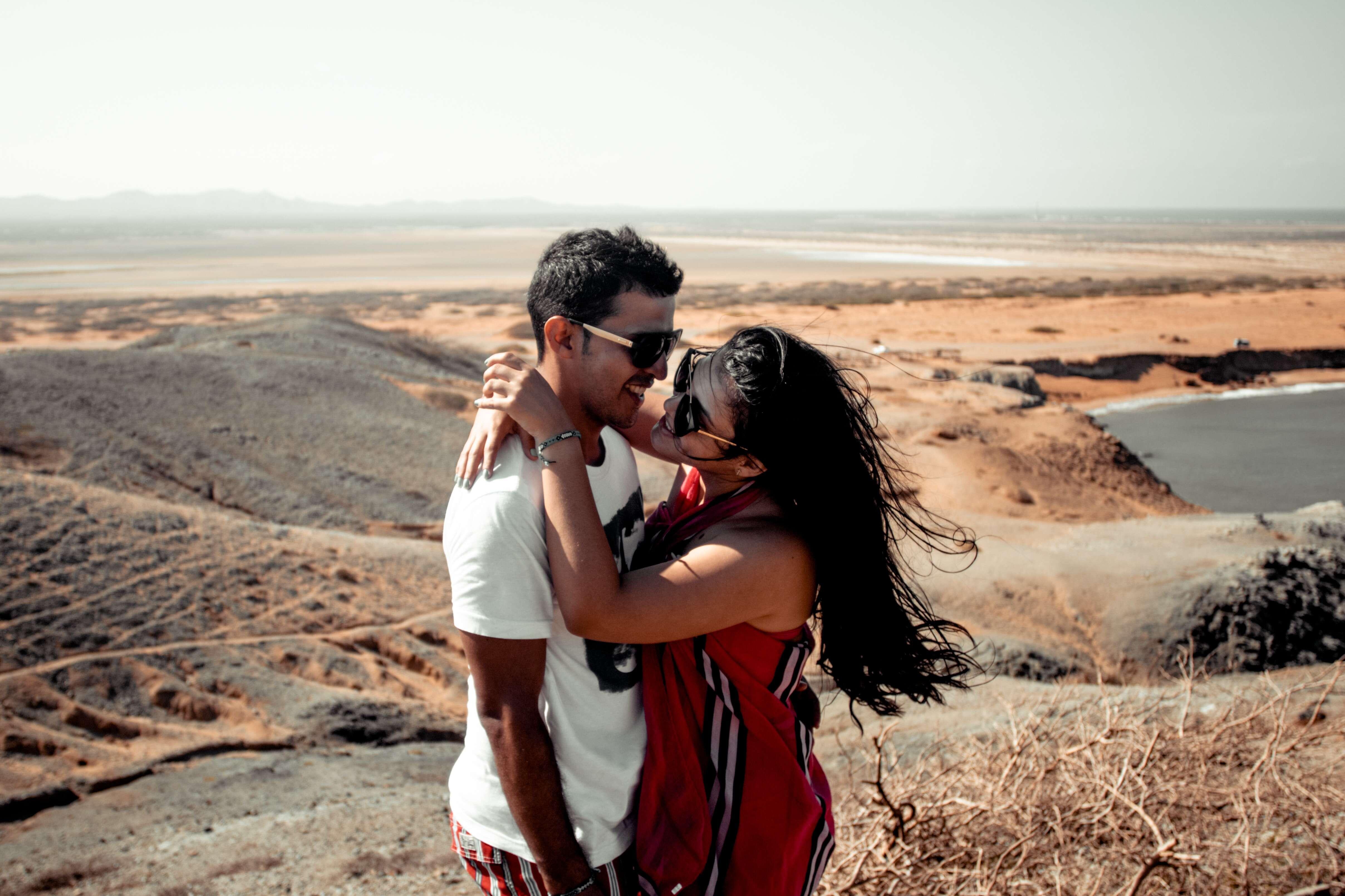 Lanka dating sri SrilankanFriendsDate ™